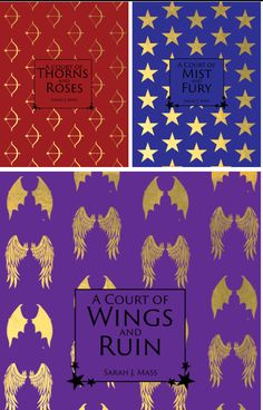 Where can I find these preciouses? A Court Of Wings And Ruin, A Court Of Mist And Fury, Rowan And Aelin, Sara J Maas, Crown Of Midnight, Empire Of Storms, Sarah J Maas Books, Storm Shadow, Throne Of Glass Series