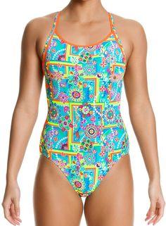 64e2caece2b5d 14 Best Dividing Lines images | Swim caps, Swimsuits, Baby bathing suits
