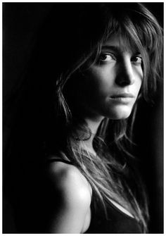 Stephanie Seymour (1968) - American actress and model.