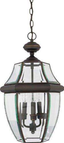 Quoizel NY1179Z Newbury 3-Light Outdoor Hanging Lantern, ... https://www.amazon.com/dp/B000P731Z4/ref=cm_sw_r_pi_dp_x_aMFJyb1GAA2K9