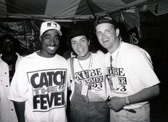 Tupac And Biggie, Tupac Art, Tupac Makaveli, 2pac Quotes, Tupac Pictures, Eminem Photos, Bald Man, Summer Jam, True Legend