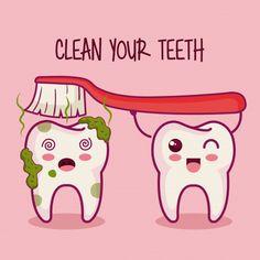 Lazy Dental Office Zähne Experts recommend that folks see a dentist every 6 Humor Dental, Radiology Humor, Dental Hygienist, Pharmacy Humor, Dental Pictures, Nursing Memes, Funny Nursing, Nursing Quotes, Ob Nursing