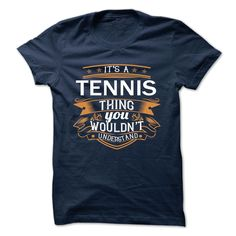 TENNIS, Order HERE ==> https://www.sunfrog.com/Camping/TENNIS-140057412-Guys.html?53624 #xmasgifts #christmasgifts #birthdayparty #birthdaygifts