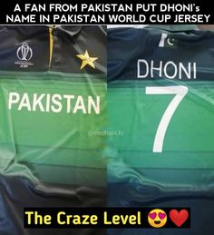 India Cricket Team, World Cricket, Funny Quotes, Life Quotes, Funny Memes, Mumbai Indians Ipl, Dhoni Quotes, Ms Dhoni Wallpapers, Ms Dhoni Photos