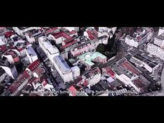Short Film: Find my Phone - Subtitled - YouTube