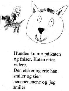 Arne Trageton