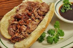 Piedmont Barbecue Sauce Recipe