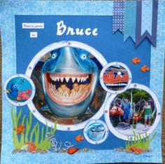 Bruce - disneyscrappers