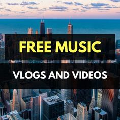 Joakim Karud - Vibe With Me FREE DOWNLOAD by Free Music for Vlogs