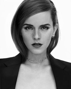 « Emma Watson  new Picture ❤️⭐️ #emmawatson #amazing #girl #power #selfie #heforshe #quality #style #makeup ⭐️⭐️⭐️⭐️⭐️ »