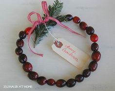 Cute-Cranberry-Wreath