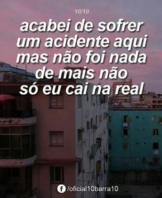 Cai na real Sign Quotes, Love Quotes, Monólogo Interior, 2am Thoughts, Unrequited Love, Sad Life, Motivational Phrases, Im Sad, Romantic Quotes
