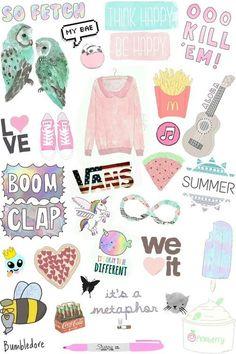 Ideas aesthetic wallpaper collage vans for 2019 Tumblr Backgrounds, Cute Backgrounds, Cute Wallpapers, Wallpaper Backgrounds, Vans Wallpaper, Tumblr Wallpaper, Iphone Wallpaper, Tumblr Stickers, Phone Stickers