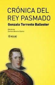 Las películas, basadas en libros, que más han triunfado en los Goya | Las Lecturas de Mr. Davidmore