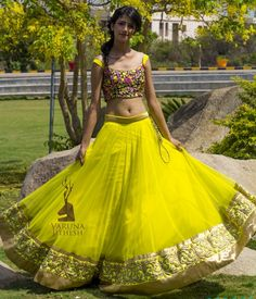 Varuna Jitesh Bridal Wear Info & Review | Bridal & Trousseau Designers in Hyderabad | Wedmegood #wedmegood