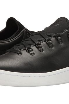 K-Swiss Classic 88 Sport (Black/White) Men's Tennis Shoes - K-Swiss, Classic 88 Sport, 05370-002, Footwear Athletic Tennis, Tennis, Athletic, Footwear, Shoes, Gift, - Street Fashion And Style Ideas