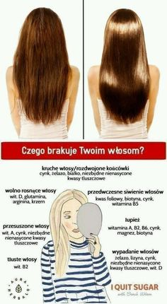 Monika Beauty Care, Beauty Hacks, Glow Up Tips, Hair Health, About Hair, Diy Hairstyles, Hair Hacks, Healthy Hair, New Hair
