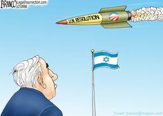 israel-incoming-600-li The U.N.'s Attack on Israel