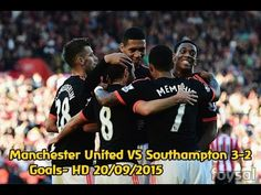 espn manchester united vs aston villa