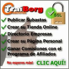 Earn commissions with TraiBorg Online Income, Online Earning, Online Jobs, Social Business, Business Networking, Earn More Money, How To Make Money, Software, Earn From Home