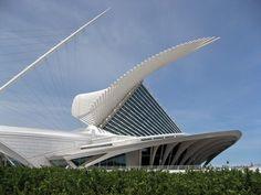 Santiago Calatrava eres es mas bravo del mundo.