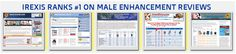 Ranked #1 Male Enhancement Pill - see male enhancement reviews http://irexis.com/