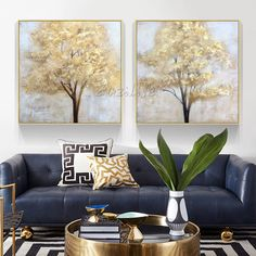 Living Room Pictures, Wall Art Pictures, Cute Room Decor, Wall Decor, Living Room Designs, Living Room Decor, Art Deco Paintings, Texture Painting, Acrylic Painting Canvas