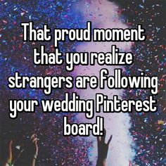 Read these funny Pinterest confessions that will have you dying laughing. See how many of these confessions are true for all of you Pinterest lovers.