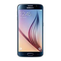 Samsung Galaxy S6 - Vente et achat en ligne des tablettes smartphones téléphones et accessoires au Maroc.
