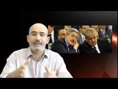 Fraja tv: الفساد الموجود بالمغرب هو قطر في بحر مقارنتا بالجزائر