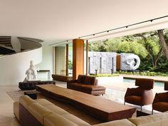villa luxe singapour 14