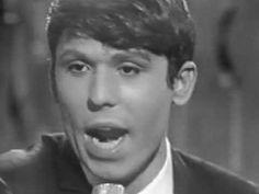 "Raphael - ""Yo soy aquel"" (Eurovision 1966) http://1502983.talkfusion.com/product/"