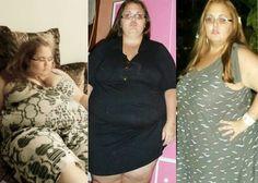 Amalia encontró la forma de perder peso, y ahora quiere ayudar a los demás Shirt Dress, Shirts, Dresses, Fashion, Tinkerbell, Vestidos, Fat Burner, Drop Weight Fast, Loosing Weight