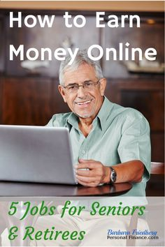 Earn Money Online - Copy Paste Earn Money - Copy Paste Earn Money - How to Earn Money Online – 5 Jobs For Seniors and Retirees - You're copy pasting anyway...Get paid for it. - You're copy pasting anyway...Get paid for it. - Here's Your Opportunity To CLONE My Entire Proven Internet Business System Today!