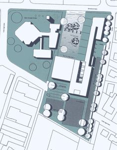 http://www.realschule-plattling.de/fileserver/Image/2001_3.gif