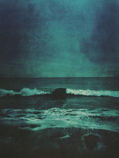 Evening tides Wildthorne on Instagram