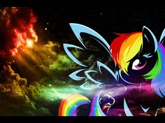 My+Little+Pony+Friendship+Is+Magic | My Little Pony Friendship is Magic My Little Pony Wallpaper