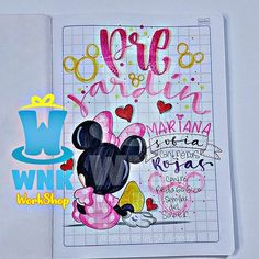 Edna Mode, Lettering Tutorial, Diy Paper, Notebook, Snoopy, Bullet Journal, Stickers, Writing, Instagram