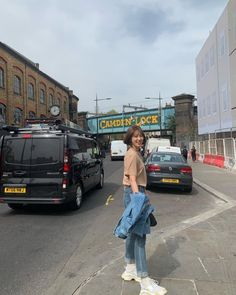 [HanCinema's News] Park Shin-hye Posts More Travel Pictures of England - Jayne Bice Korean Actresses, Korean Actors, Actors & Actresses, Dramas, Pictures Of England, Park Bo Young, Tamar Braxton, Baby George, Diane Lane