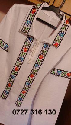 Cross Stitch Kitchen, Cross Stitch Flowers, Crochet Cardigan, Costumes, Embroidery, Womens Fashion, Handmade, Clothes, Tops
