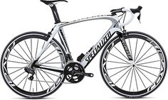 2012 Specialized Venge Pro Ui2 Mid-Compact