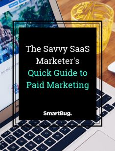 SaaS Marketing Strategies: Getting Quick Wins and Building for Long-Term Victory Long Term Goals, Marketing Strategies, Inbound Marketing, How To Run Longer, How To Get, Happy, Check, Free, Ser Feliz