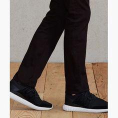 Levi's Tack Slim Jeans - Men's 30x34
