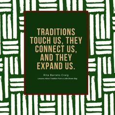 Family Traditions: Why the Christmas Eve Pajamas and Weekly Game Nights Really Matter — Family Ninjas Tradition Quotes, Family Traditions, Christmas Traditions, Famous Quotes About Family, Short Family Quotes, Quote Family, Best Christmas Quotes, Family Christmas, Trouble Quotes
