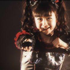 いいね!91件、コメント1件 ― 永井龍次 🇯🇵さん(@ryuzikitsune)のInstagramアカウント: 「#yuimetal #yuimizuno #babymetal #kawaiigirl #sakuragakuin #japanesegirl」