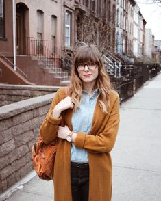 Today is going so slow because I'm so excited for tomorrow! It's my husbands birthday so we're spending the day in Brooklyn and trying out Katz deli!  #UOonyou