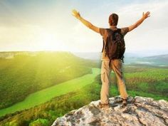 Sembilan Tips Memotivasi Diri untuk Mencapai Tujuan