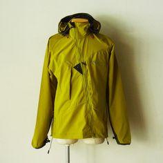 KLATTERMUSEN,Frode Jacket - Silver and Gold Online Store ($200-500) - Svpply
