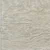 Shop Style Selections 12-in x 12-in Floriana Heather Glazed Porcelain Floor Tile at Lowes.com