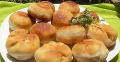 Greek Appetizers, Finger Food Appetizers, Appetizer Recipes, Sweets Recipes, Snack Recipes, Cooking Recipes, Snacks, Greek Cooking, Cooking Time